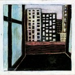 Another Window / MKP_RPH_03